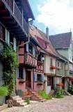 Eguisheim_16.JPG