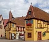 Eguisheim_17.jpg