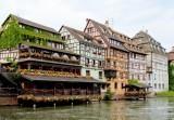 Strasbourg_06.jpg