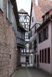 Wissembourg_06.JPG