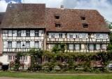 Wissembourg_11.JPG