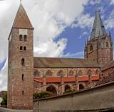 Wissembourg_14.jpg