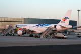 BGH_A320-211_0349_LZBHC