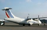 ARF_ATR42-201_FGHPY.jpg