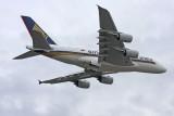 N°2 for SIA  A380-841_005_9VSKB