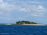 Mamanucas Islands, Fiji