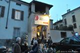 Mostra Album di Famiglia Mantova