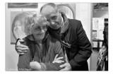 Mostra Album di Famiglia Mantova - Lori e Riki