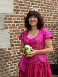 Magic-Fair 2009-3