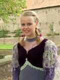 Magic-Fair 2009-6
