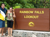 9208.Rainbow Falls