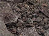 9277.Lava Rocks