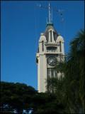 9289.Aloha Tower Honolulu