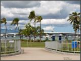 9341.Pearl Harbor