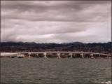 9350.Viiew From TheArizona Memorial