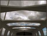 9361.On Arizona Memorial