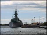 9368.USS Missouri