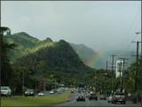 9384.A Bit Of Rainbow