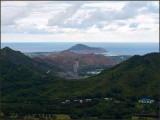 9388.Ocean View
