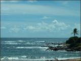 9497.Pacific Beach