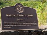9521.Wailua Heritage Trail