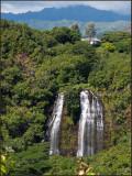 9512.Falls And Mts