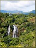 9515.Opaekaa Falls