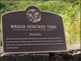 9521.Wailua HeritageTrail