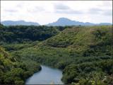 9522.Wailua River