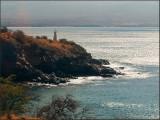 PA209635.Lighthouse PointCrop8