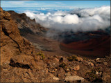 9694.Haleakala Crater