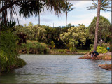 9726.My Canoe Ride