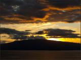 9790.Sunset