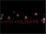 0710.Happy Holidays