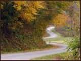 4075.Winding Road.