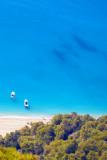 Ionian sea feeling