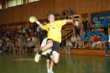 Südwestdeutsche Meisterschaft mC-Jugend