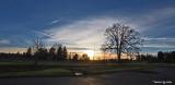 MORNING SKY PANOS