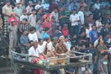 BALI - Around Ubud