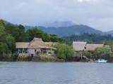 Serahs Lagoon Hideaway