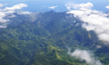 PNG from the air
