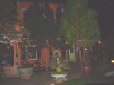 Tropical Gardens Restaurant