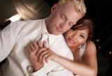 wedding_portfolio