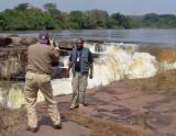 Kembe Falls 1