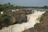 Kembe Falls