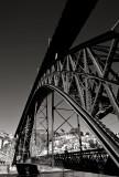 Porto - 2007