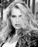 Renée Brouwer - Miss Groningen 2011