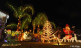 Christmas House Decorations  20