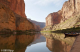 Rafting the Colorado River thru the Grand Canyon