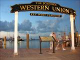 Key West Historic Marina